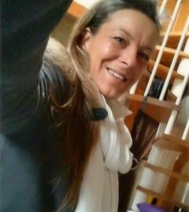 Le blog de Sandrine
