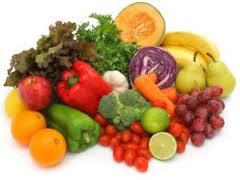 légumineuses Diarrhée fruits